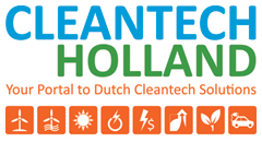 Cleantech Holland