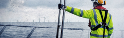 Marine Renewable Energy Seminar & Forum, Tuesday 21 April 2015