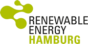 Renewable Energy Hamburg