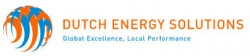 Dutch Energy Solutions