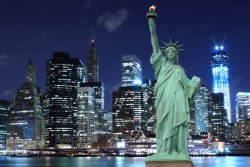 New York State launches $40 million microgrid competition