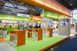 New event: Holland Pavilion at the International Greentech & Eco Products Exhibition & Conference Malaysia 2015 (IGEM)