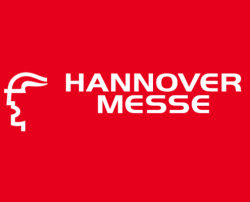 Press Release: The Netherlands at Hannover Messe