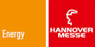 Hannover Messe 2015: Holland Energy House in Hal 27 (VOL)