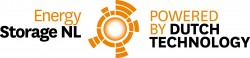 Logo Energy Storage NL