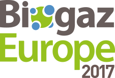 Internationale matchmaking tijdens Biogaz Europe 2017  (25 en 26 januari 2017)