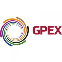 Holland Paviljoen Global Power & Energy Exhibiton (GPEX)