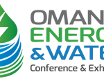 SAVE THE DATE: 22-24 April Oman Energy and Water Conference & Exhibition 2019