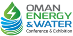 Oman Energy and Water Conference & Exhibition: 22-24 April 2019